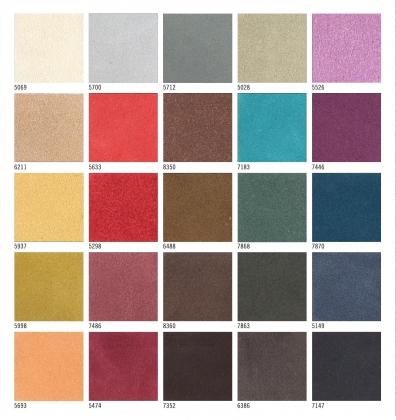 Colorido-396x420