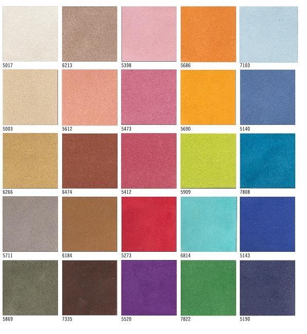 14-Dercosa-Prim-Vera-15-colorido